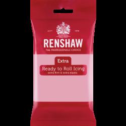 RENSHAW EXTRA WHITE 1kg