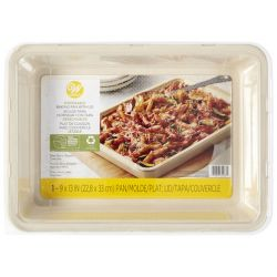Wilton Disposable Baking Pan 23 x 33 cm