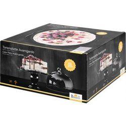 Birkmann Cake Plate Avantgarde 34 cm