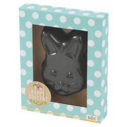 Birkmann Cake Pan Easter Bunny