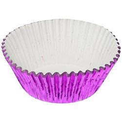 siliconen baking cups