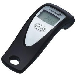 MasterClass Infrared Thermometer