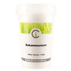 Bakamonium 150gr