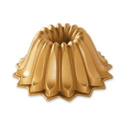 Lotus bundt pan 5 cups