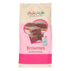 FunCakes brownie mix 1kg
