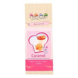FunCakes bavaroise karamel 150gr