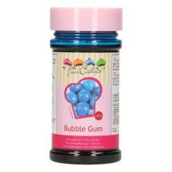 FunCakes smaakpasta Bubblegum 120gr