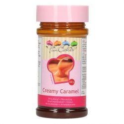 FunCakes creamy caramel 100gr