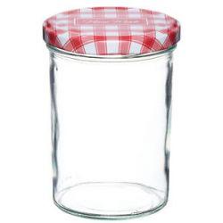 Kitchencraft Preserving Jar 440 ml