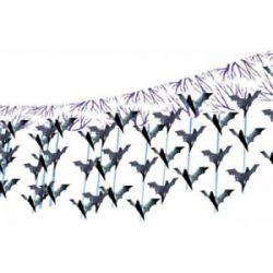 Vleermuis Hangdecoratie 3 meter