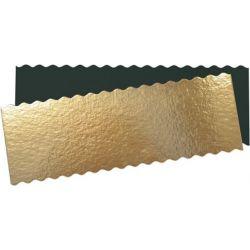 ScrapCooking Taartkarton 30x10cm