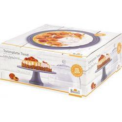 Birkmann Cake Plate Trend 31 cm