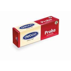 Debco Trio Korst Margarine 2,5kg