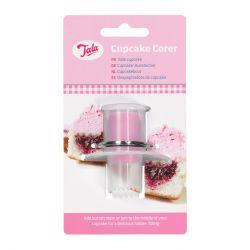 Tala Cupcake Corer