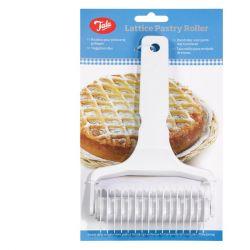 Tala Lattice Pastry Roller