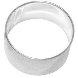 Birkmann Cookie Cutter Circle 3cm