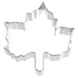 Birkmann Cookie Cutter Maple