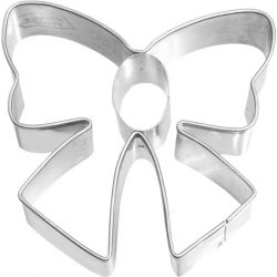 Birkmann Cookie Cutter Bow