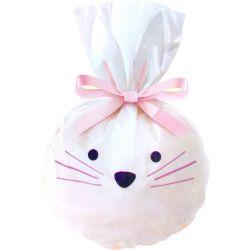 Wilton Party Bags Easter Bunny pk/15