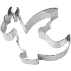 Birkmann Cookie Cutter Dragon