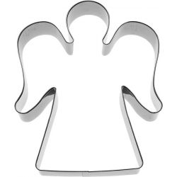 Birkmann Cookie Cutter Engel