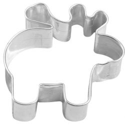 Birkmann Cookie Cutter Elch