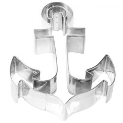 Birkmann Cookie Cutter Anchor