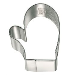 Birkmann Cookie Cutter Glove