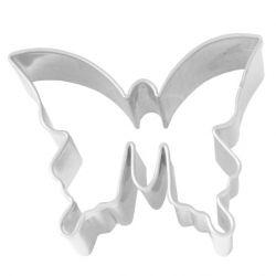 Birkmann Cookie Cutter Butterfly Small