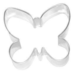 BIrkmann Cookie Cutter Butterfly