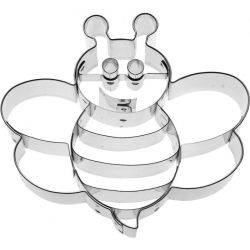 Birkmann Cookie Cutter Bee