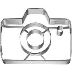 Birkmann Cookie Cutter Camera