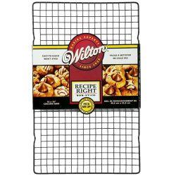 Wilton Cookie Cooling Grid 40,6x25,4cm
