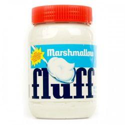 Fluff Marshmallow Spread 213gr