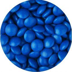 Scrumptious Mini Beans Royal Blue