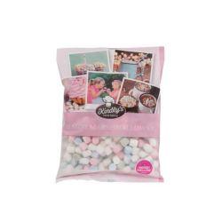 Kindly's Mini Marshmallows 150 gram