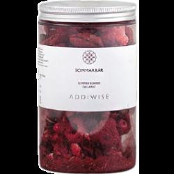 Add Wise Summer Berries 40gr