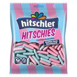 Hitschler Hitschies Bubblegum Mix 150gr