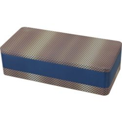 Birkmann Cake Tin Box XXL Little Things
