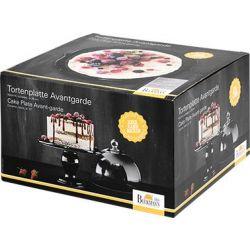 Birkmann Cake Plate Avantgarde 26 cm