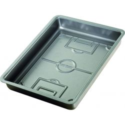 Birkmann Football Pitch Baking Mould