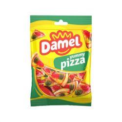 Damel Yummy Pizza 150gr