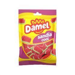 Damel Sandia Cool Watermeloen 150gr