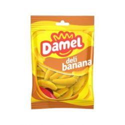 Damel Deli Banana 150gr