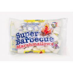 Super Barbecue Marshmallows 300 gram