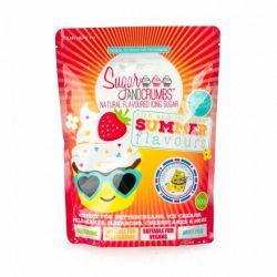 Sugar and Crumbs Lemon & Elderflower 500gr