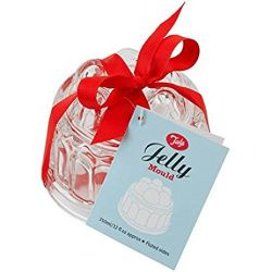 Tala Originals Swiss Roll 41x29x3cm