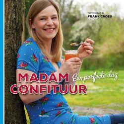 Een Perfecte Dag - Madam Confituur