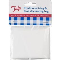 Tala Originals Cream Mini Cocotte - 11cm diameter