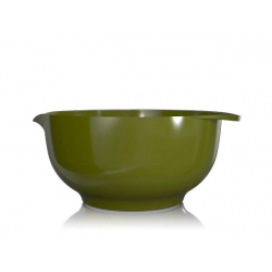 Rosti Beslagkom Margrethe 5L Olive